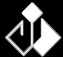 jp logo-1.png