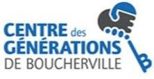 centre-des-generations_edited.jpg