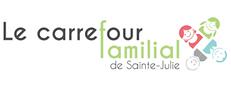 Carrefour familial.png