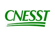 CNESST.PNG