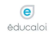 educaloi.png