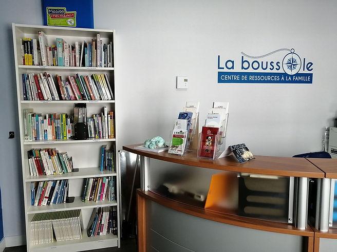 Accueil et centre de documentation.jpg