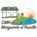 OMH marguerite d'youville.png