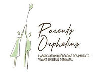 parents%20orphelins_edited.jpg