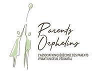 parents%20orphelins_edited.jpg