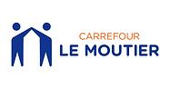 Carrefour le moutier.png