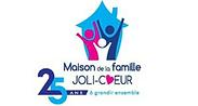 MDF jolicoeur 2.PNG