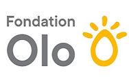 Fondation%20OLO%202_edited.jpg