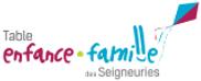 Table_enfance_famille_des_seigneuries_ed