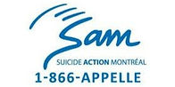 suicide%20action%20montr%C3%A9al_edited.