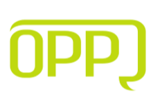 OPPQ_edited.png
