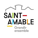 saint-amable.png