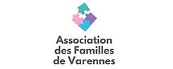 association des familles.png