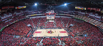 Louisville10.jpg