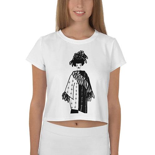 ''Clown'' T-Shirt