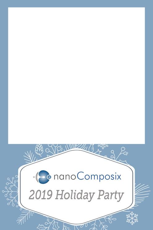 nanoComposix-2019.jpg