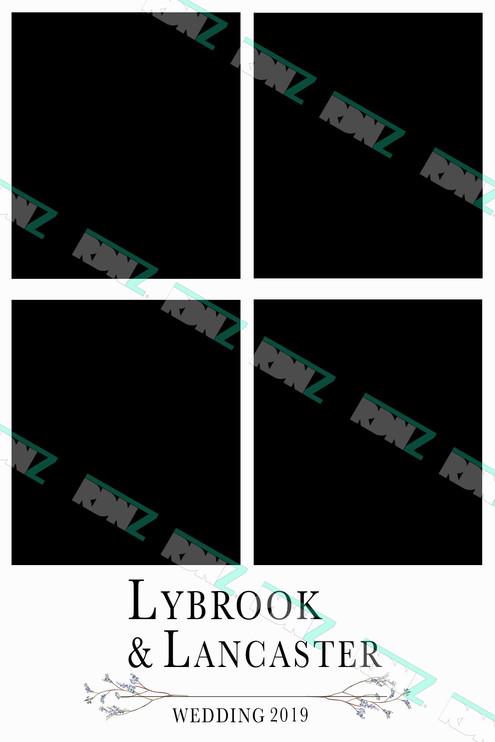 Lybrook&Lancaster(2)revision3.jpg