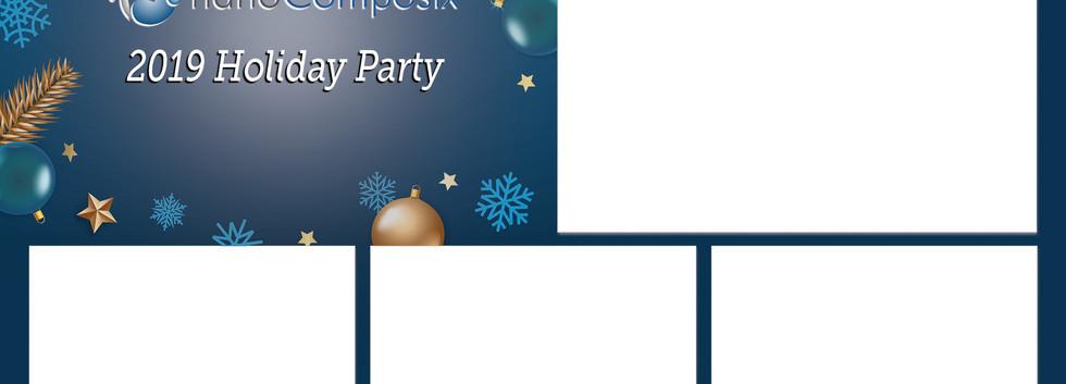 nanoComposix-2019(horizontal).jpg