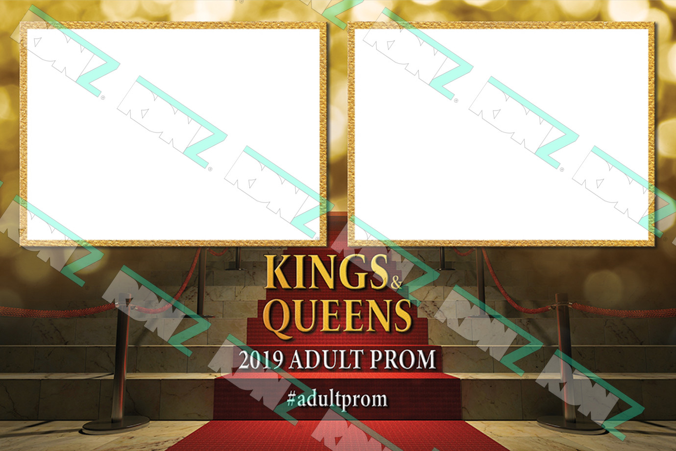 Adult Prom.jpg