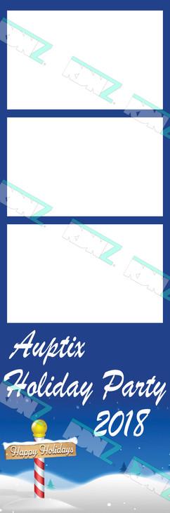 1 copy.jpg