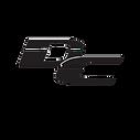 DC Logo (1).png