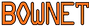 bownet-removebg-preview.png