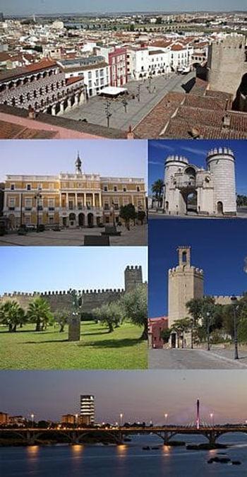 Badajoz 5.jpeg