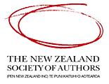 NZSA.png
