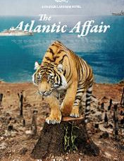 Two Weeks to The Atlantic Affair launch.
