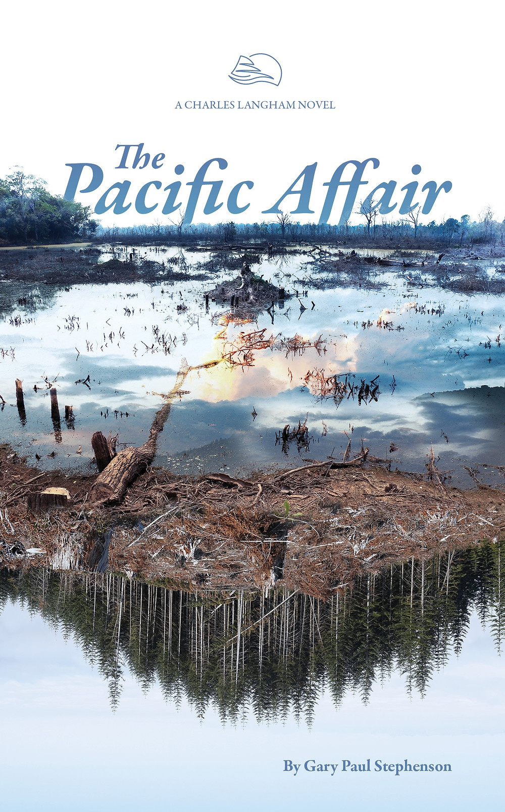 The Pacific Affair