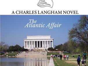 The Atlantic Affair - Coming May 2017