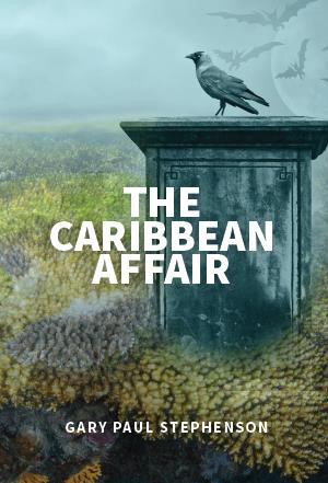 The Caribbean Affair