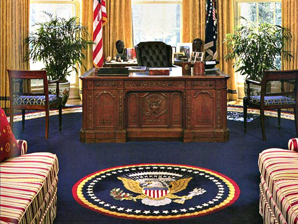 president office furniture. Us President Office. New York · Matagorda Bay Oval Office Furniture E