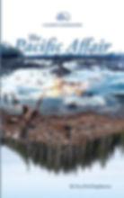 The  Pacific Affair Book