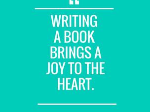 Joy to the Heart