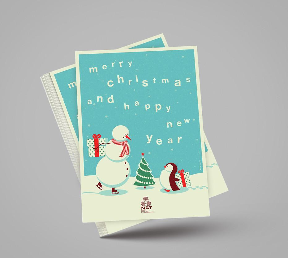 pinguin_card_1.jpg