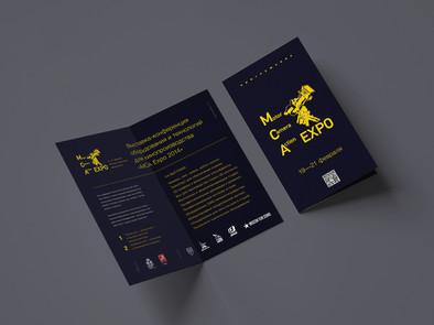 mca_2.jpg