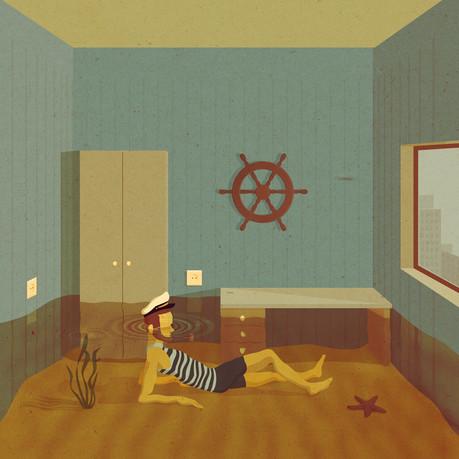 1X1_oceanroom.jpg