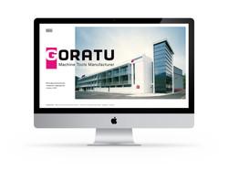 Презентация Goratu