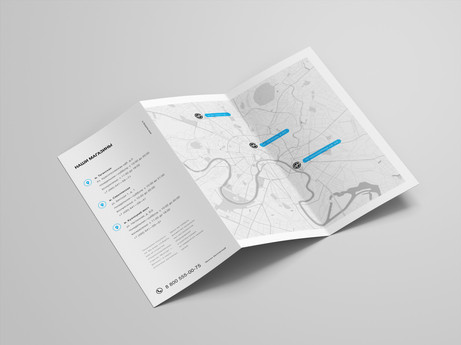 muztorg_leaflet_4.jpg