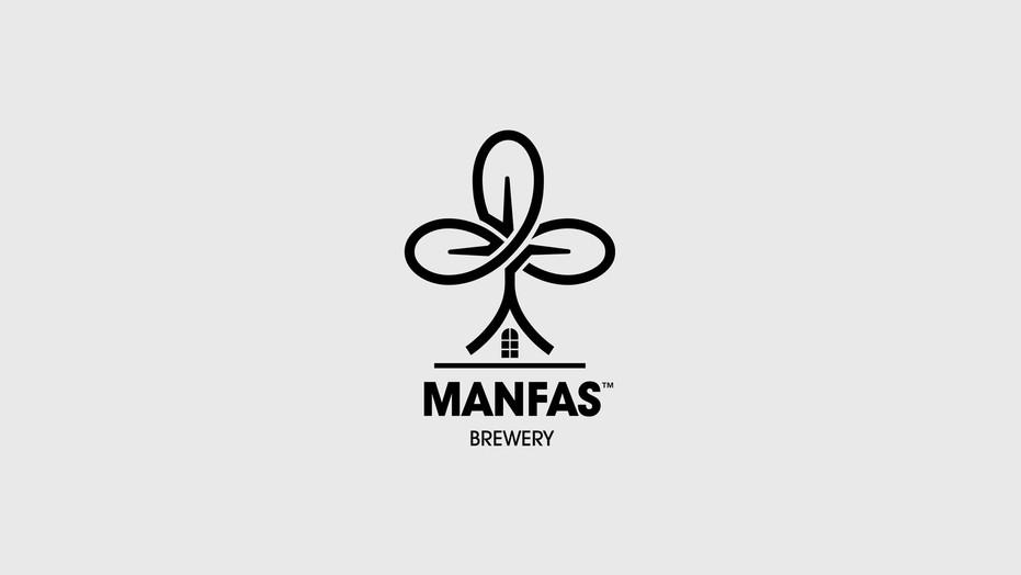 manfas_logo.jpg
