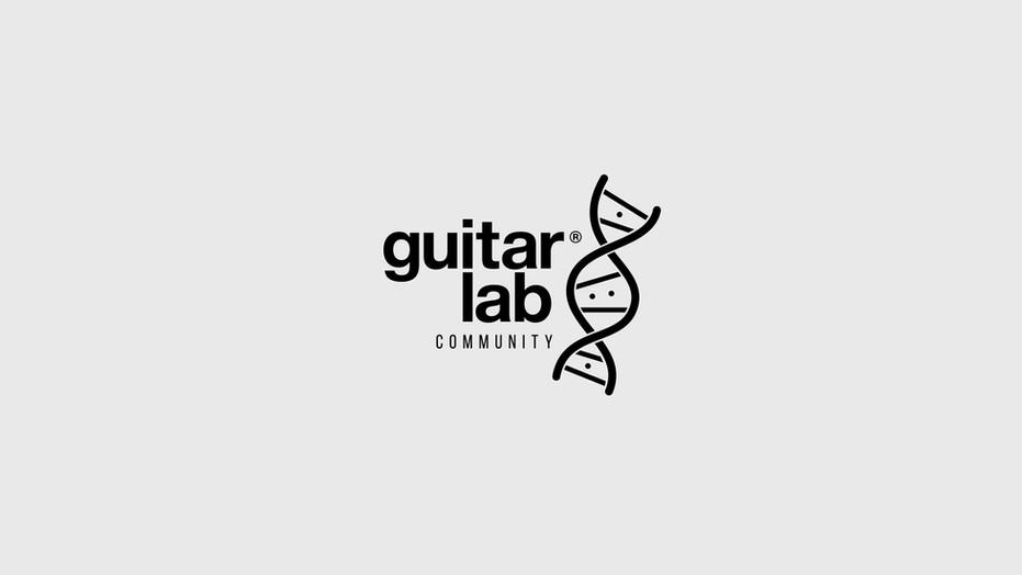 guitarlab_logo_1.jpg