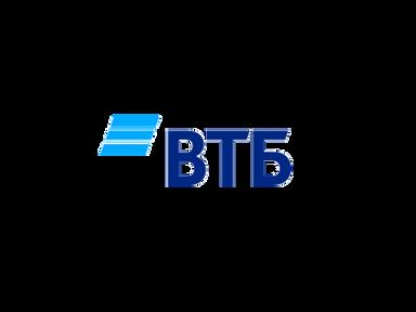 vtb_1.png