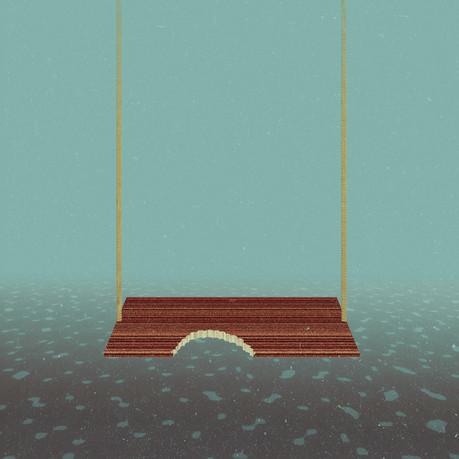 1X1_sea_swings.jpg