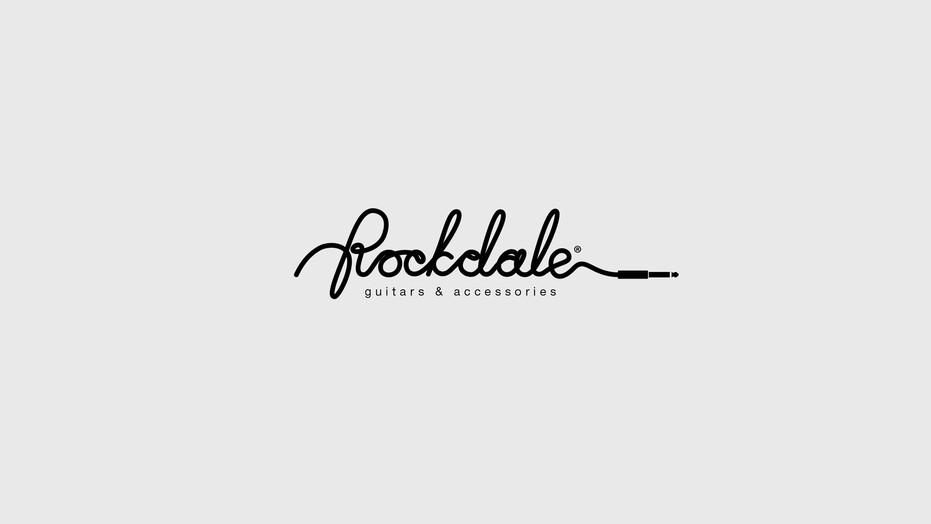 rockdale_logo_3.jpg
