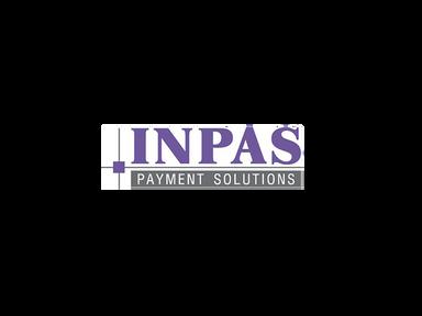 inpas.png