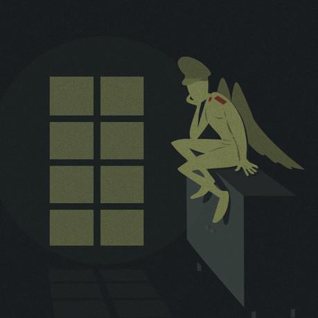 1X1_guargiad_angel.jpg