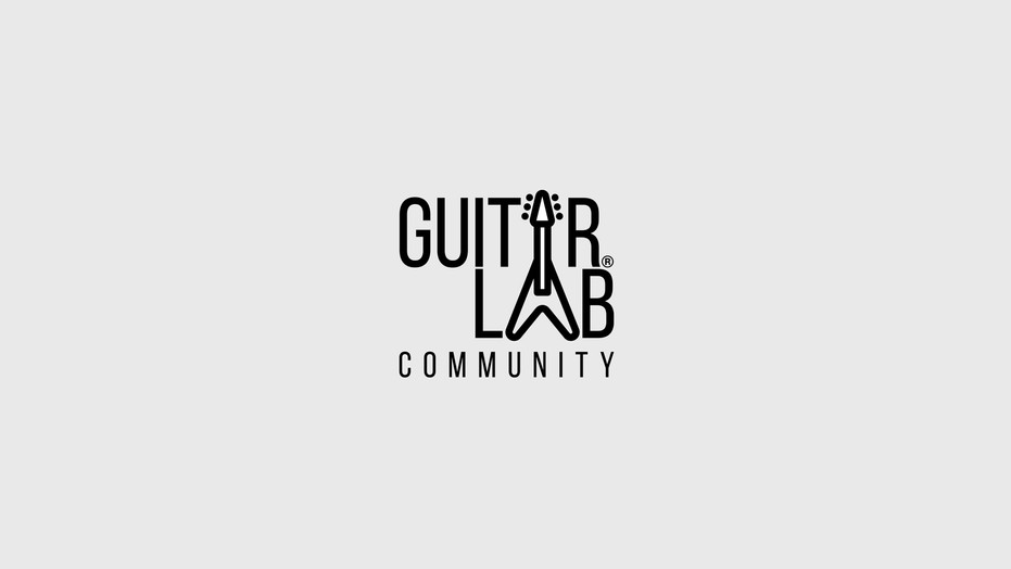 guitarlab_logo_2.jpg