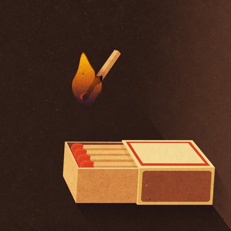 1X1_matchbox.jpg