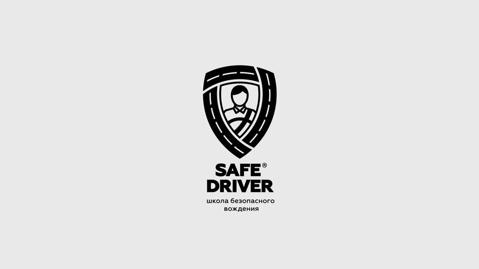 safedriver_logo_2.jpg